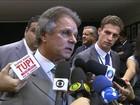 Câmara chama ex-dirigentes da Petrobras e dois ministros