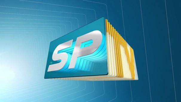 Série, com 3 reportagens, será exibida no SPTV 1ª Edição (Foto: Reprodução/TV Fronteira)