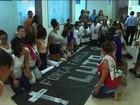 Crimes graves deixam população do Rio com sensação de desamparo