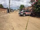 Adolescente é morto com tiro na cabeça em João Pessoa