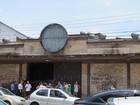 Tico Santa Cruz anuncia que artistas e empresa manterão a pista de Chorão