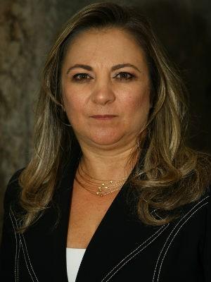 Jozélia Nogueira  já foi procurador-geral no governo de Roberto Requião entre 2007 e 2008 (Foto: Jonas Oliveira/ANPr)