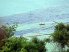 MP abre inquérito para apurar caso de vazamento de óleo no litoral de SP