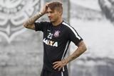 Classificado, Timão pega Penapolense como teste para a Taça Libertadores