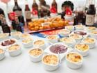 Prefeitura de São Vicente, SP, prorroga inscrições para Festival Gastronômico