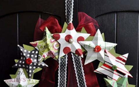 Decoração de Natal: dicas para enfeitar a porta de casa