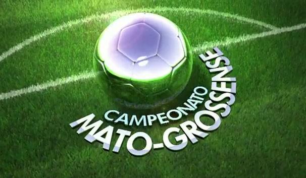 campeonato (Foto: TVCA)