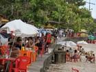 Celpa oferece ligações provisórias para comércios no verão