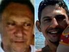 Pai e filho, policiais civis são mortos em assalto na Zona Norte de Natal