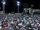 Por noite, dois milhões de foliões vão curtir os blocos de Salvador