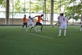 Futebol Society Roraima