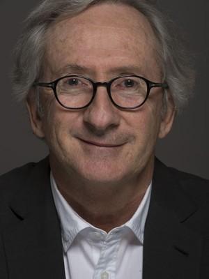 Franck Riboud - Danone (Foto: Divulgação)