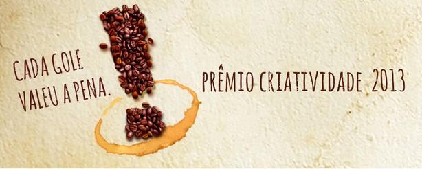 Prêmio Criatividade 2013 (Foto: Divulgação/TV Cabo Branco)