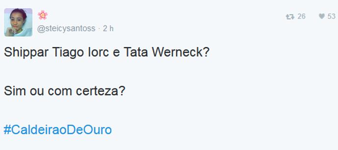 tata2 (Foto: twitter)