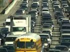 Fiat Chrysler é acusada de emissão excessiva de poluentes nos EUA