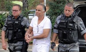 Marcos Valério é condenado novamente por sonegação fiscal