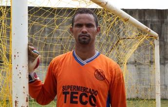 Bruno na cadeia: tentativa de suicídio, facada, faxina e reencontro com a bola