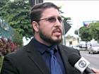 Reunião vai discutir indenização de moradores do Prosamim, em Manaus