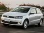 Volkswagen Gol tem maior queda entre os mais vendidos do mundo
