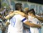 Paysandu se reapresenta; Betinho fala sobre Remo e parceria com Cearense