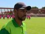 Com futuro incerto, Barbarense pode abrir mão de disputar a Copa Paulista
