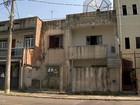 Imbel conclui envio de explosivos para galpões do Exército em Juiz de Fora