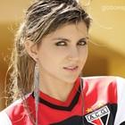 Atlético GO (globoesporte.com)