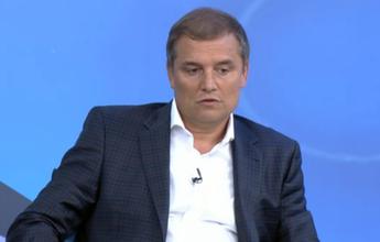 Aguirre revela possibilidade de chegar mais um estrangeiro no Atlético-MG