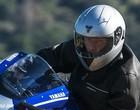 motociclista147