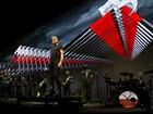 Divulgadas as novas datas da turnê de Roger Waters no Brasil