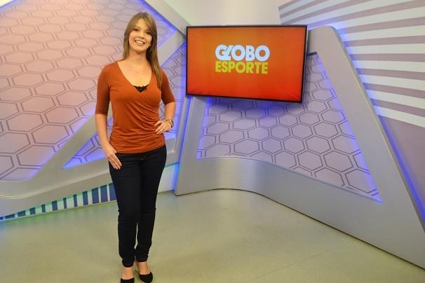 Tâmara Oliveira traz os destaques desta sexta-feira, 1° de julho (Foto: Divulgação/TV Sergipe)