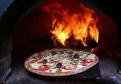 Inovação é O Segredo Do Sucesso De Pizzarias Pequenas