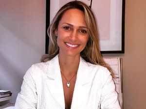 Fernanda Scheer (Foto: Reprodução/Instagram)
