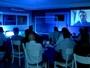 TV Morena faz lançamento dos principais torneios de futsal de MS