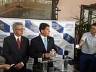 Nogueira suspende pagamentos por 60 dias contra dívida de R$ 2,1 bilhões