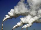 Poluição chinesa cruza o Pacífico e atinge os EUA, diz estudo