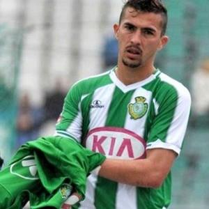 Cristiano Moraes (Foto: Divulgação)