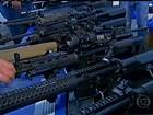 Sem consenso, ONU aprova primeiro tratado global de comércio de armas
