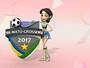 Começou! Conheça as 12 candidatas ao Musa do Sul-Mato-Grossense 2017