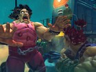 Novo 'Street Fighter IV' e aventura paranormal são destaques da semana