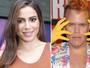 Perez Hilton elogia Anitta e  compara cantora com Fergie