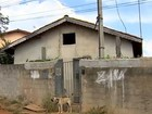 Três são presos após matar e roubar casal (Reprodução/TV Vanguarda)