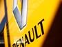 Renault conclui acordo com a Lotus e anuncia volta à F-1 como time próprio