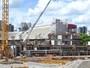 Reinauguração da Arena é adiada, e Atlético-PR estuda ampliar o Janguito