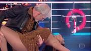 'Dança dos Famosos 2017': reveja as apresentações no ritmo do zouk