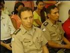 Segurança nas escolas é tema de fórum regional em Gurupi