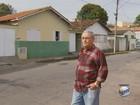 Vereadores votam contra reajuste de 130% no IPTU de Varginha, MG