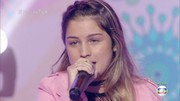 Reveja as apresentações de MPB dos Shows ao Vivo e da Semifinal do 'The Voice Kids'