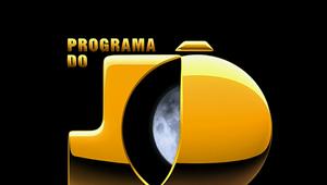 Programa do Jô