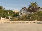 Decisão sobre beach clubs pode impactar 2 mil imóveis na capital